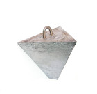 #DBA-15 15LB Pyramid Anchor